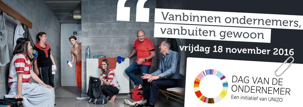 dvdo-banner-kleedkamer